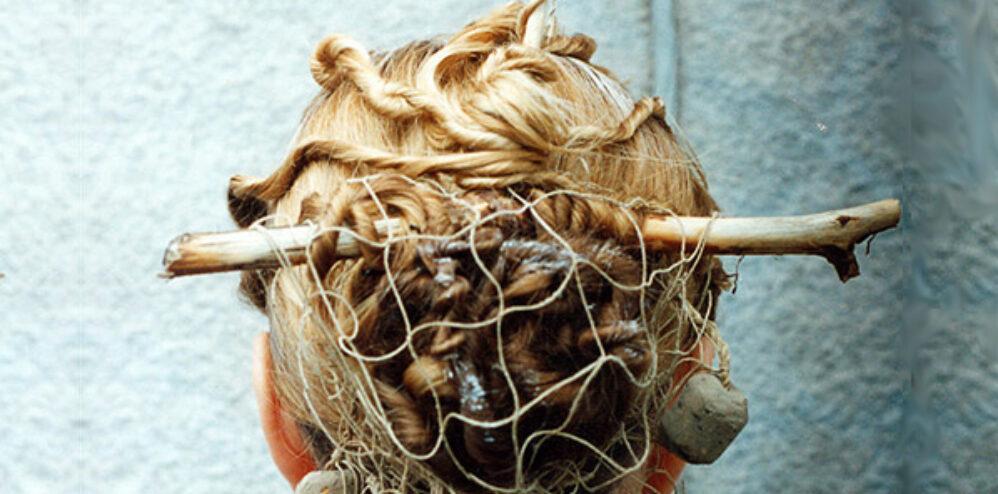 hair 670